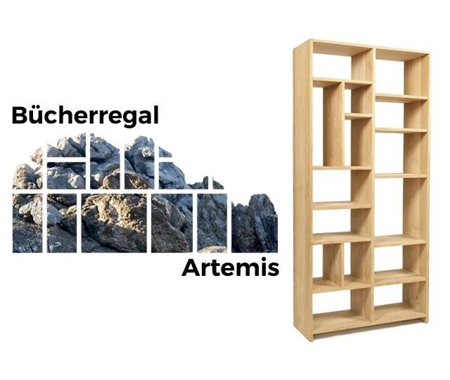 produkt//291-bucherregal-artemis/