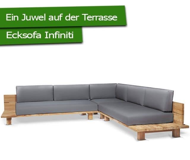 /produkt/ecksofa-infiniti