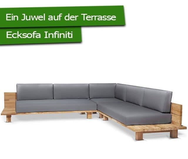 produkt/ecksofa-infiniti