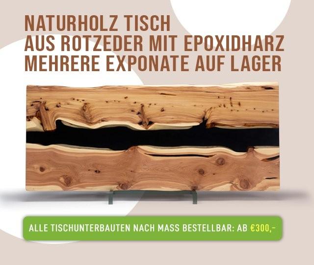 produkt/naturholz-tisch-tokio-aus-rotzedern-mit-epoxidharz